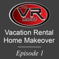 VR Makeover Episode 1
