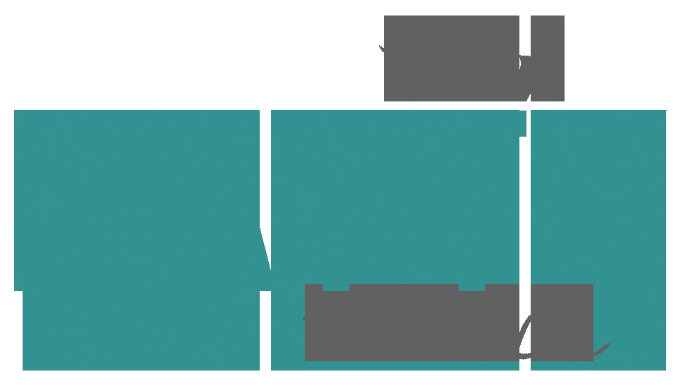 Natty Media